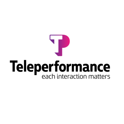 Teleperformance (Best Workplace in Hell)